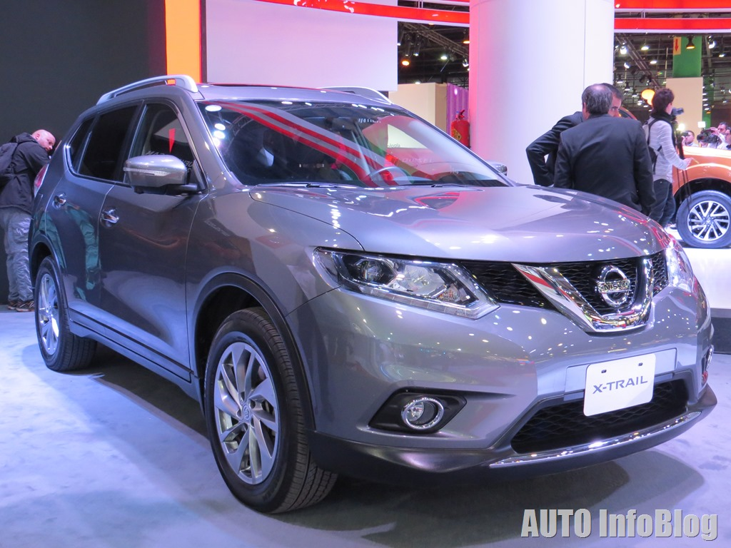 Salon BsAs 2015-Nissan (19)