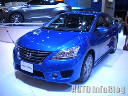 Salon BsAs 2015-Nissan (2)