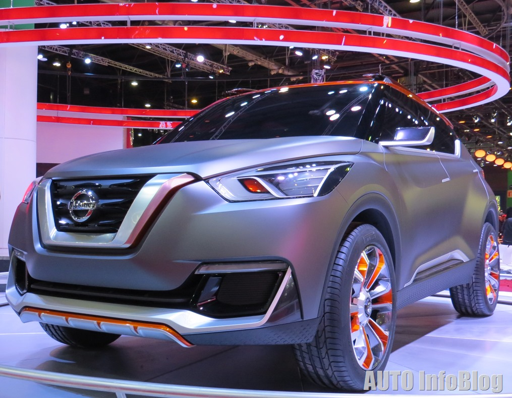 Salon BsAs 2015-Nissan (26)