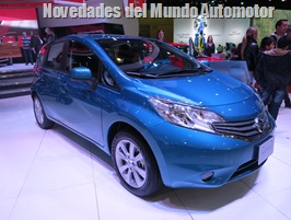 Salon BsAs 2015-Nissan (28)