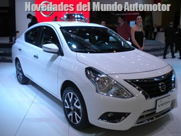 Salon BsAs 2015-Nissan (3)