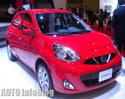 Salon BsAs 2015-Nissan (8)