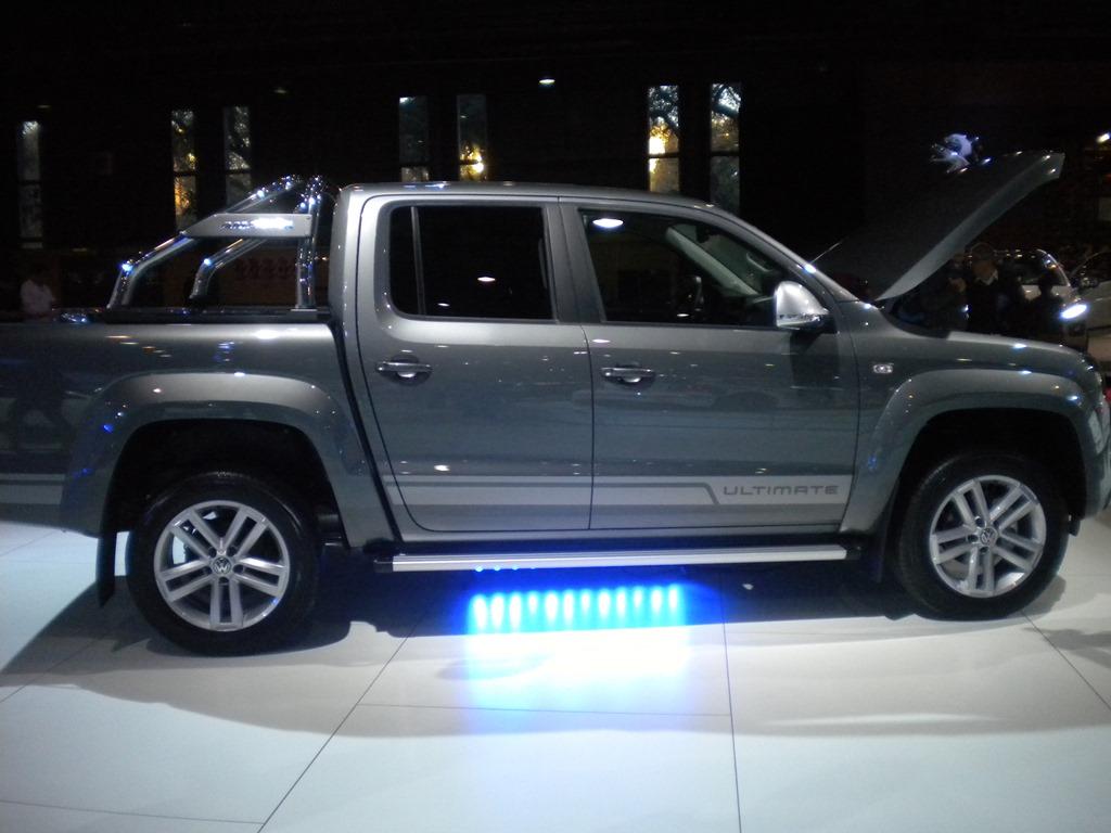 Salon BsAs 2015-Volkswagen (29)