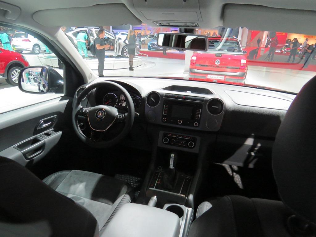 Salon BsAs 2015-Volkswagen (39)