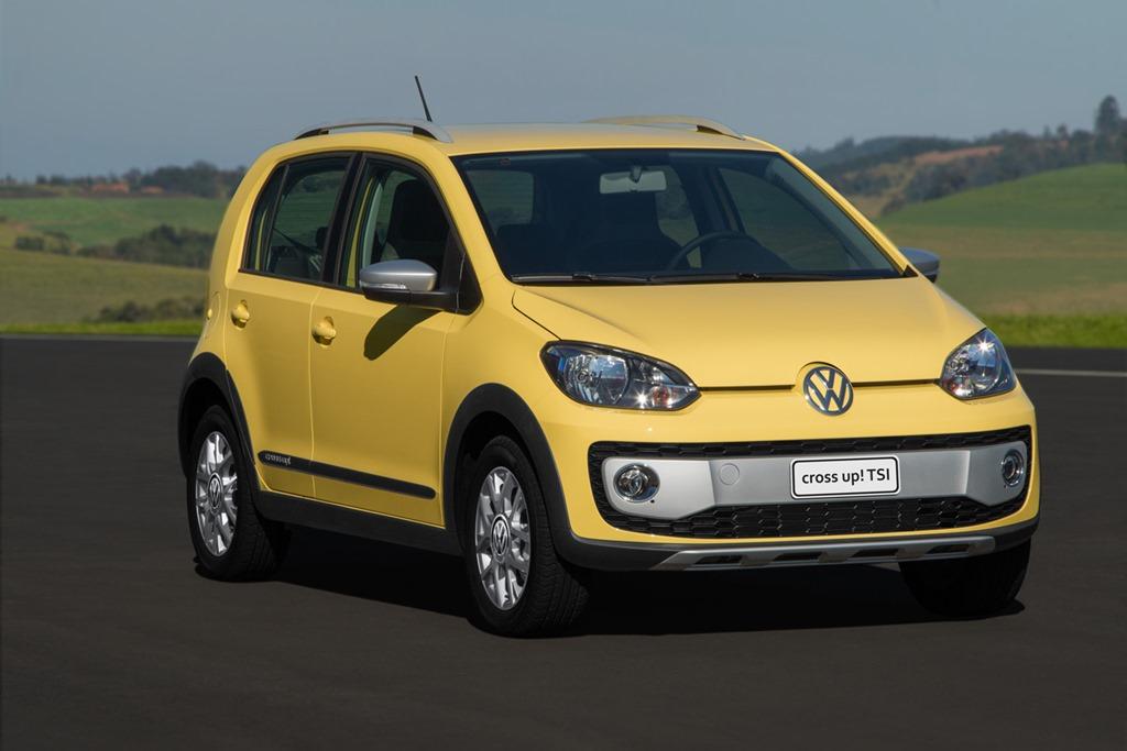 Volkswagen_cross_up_TSI_11