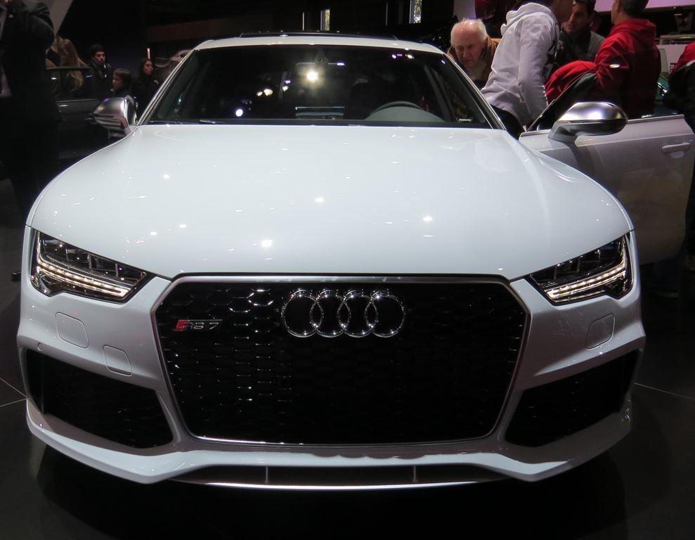 Salon BsAs 2015- Audi (27)