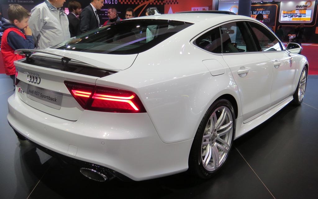 Salon BsAs 2015- Audi (29)