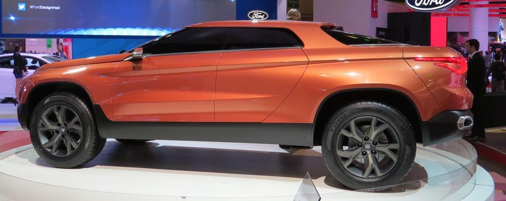 Salon BsAs 2015-Fiat (24)