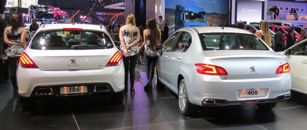 Salon BsAs 2015-Peugeot (16)