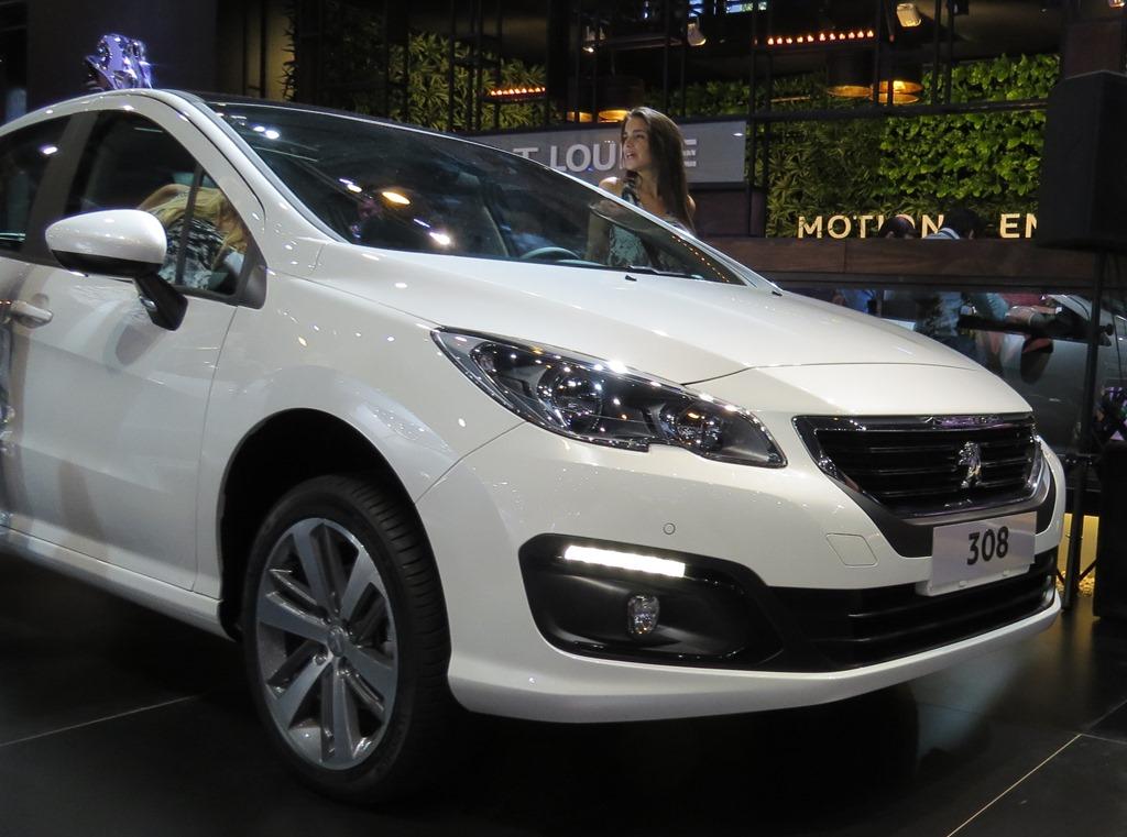 Salon BsAs 2015-Peugeot (34)