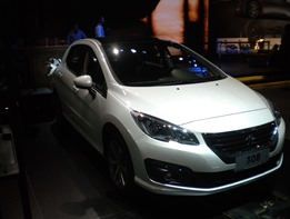 Salon BsAs 2015-Peugeot (39)