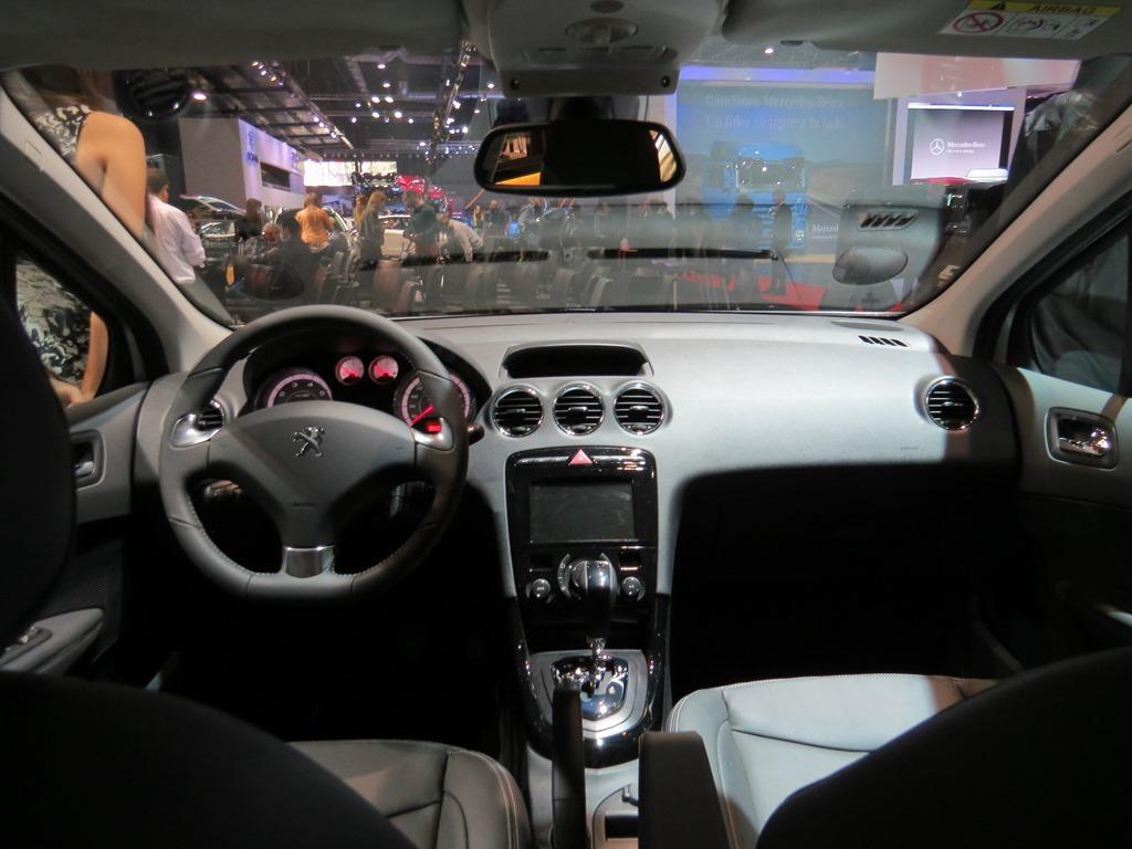 Salon BsAs 2015-Peugeot (4)