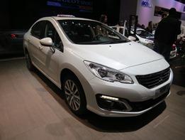 Salon BsAs 2015-Peugeot (44)
