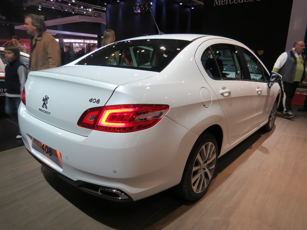 Salon BsAs 2015-Peugeot (46)