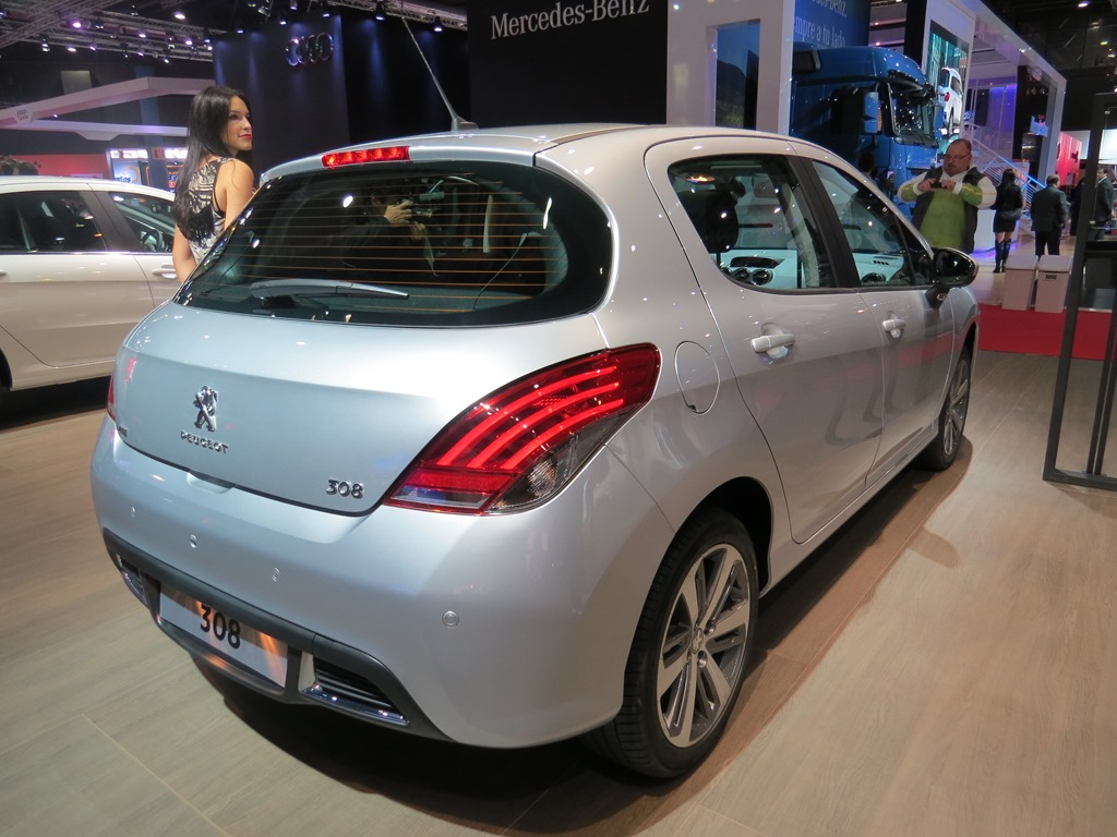Salon BsAs 2015-Peugeot (47)
