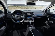 Renault-Megane-2016-41.jpg