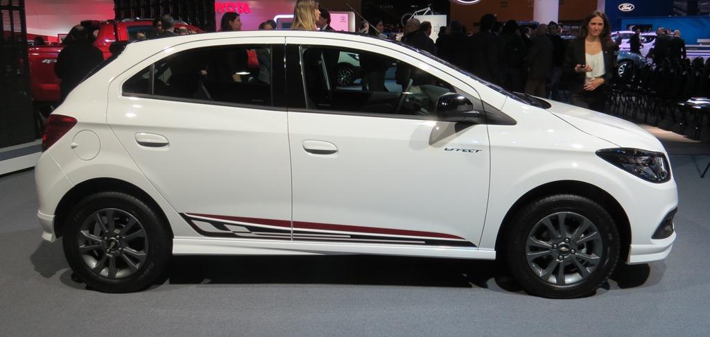 Salon BsAs 2015-Chevrolet (13)