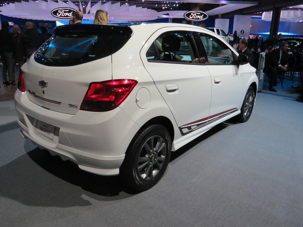 Salon BsAs 2015-Chevrolet (17)