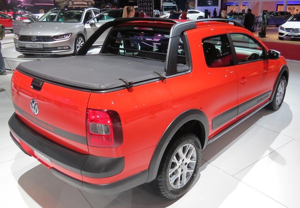 Salon BsAs 2015-Volkswagen (32)