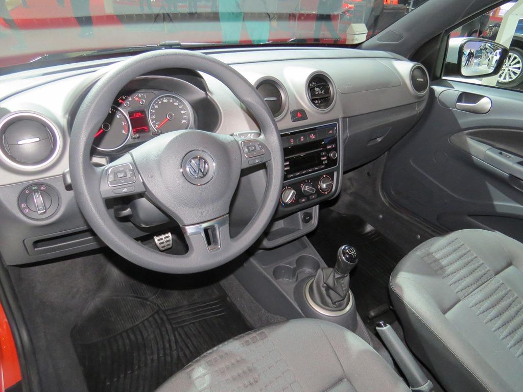 Salon BsAs 2015-Volkswagen (36)
