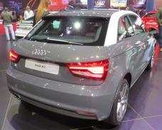 Salon-BsAs-2015-Audi-13.jpg
