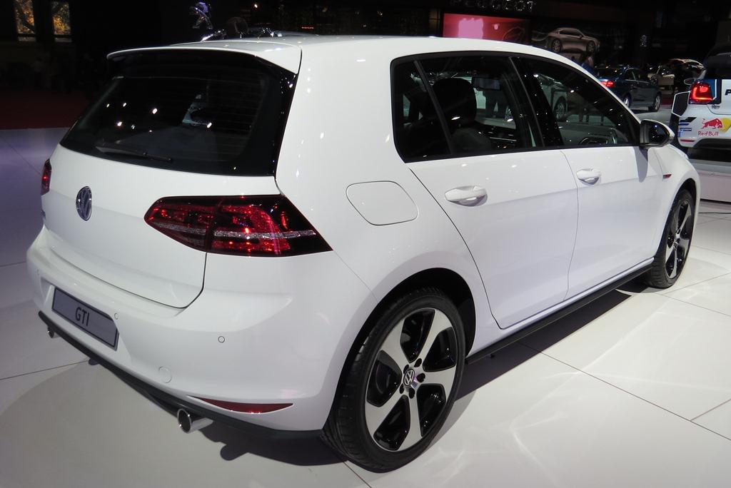 Salon BsAs 2015-Volkswagen (77)