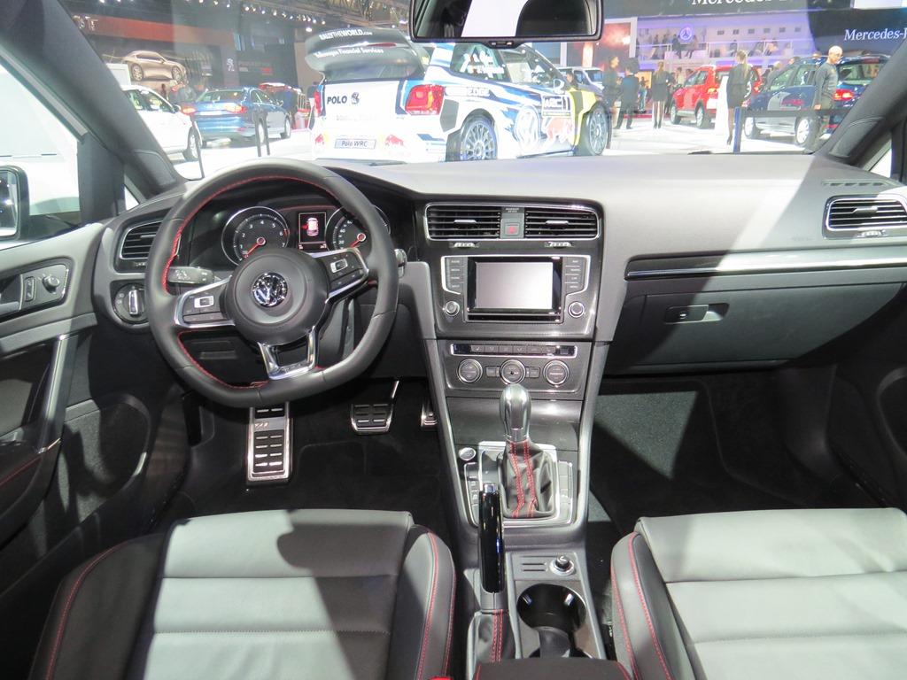 Salon BsAs 2015-Volkswagen (80)