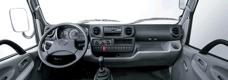 Hino-514-diseno-interior-serie-300.png