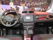 Salon-BsAs-2015-Jeep-13.jpg