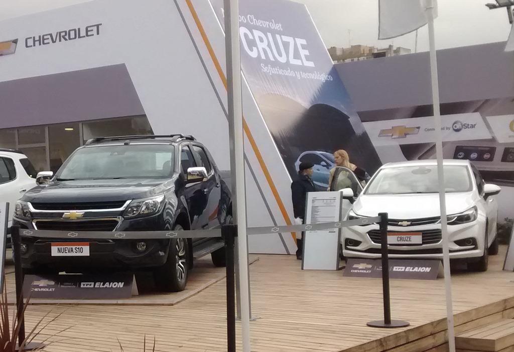Rural Chevrolet (12)