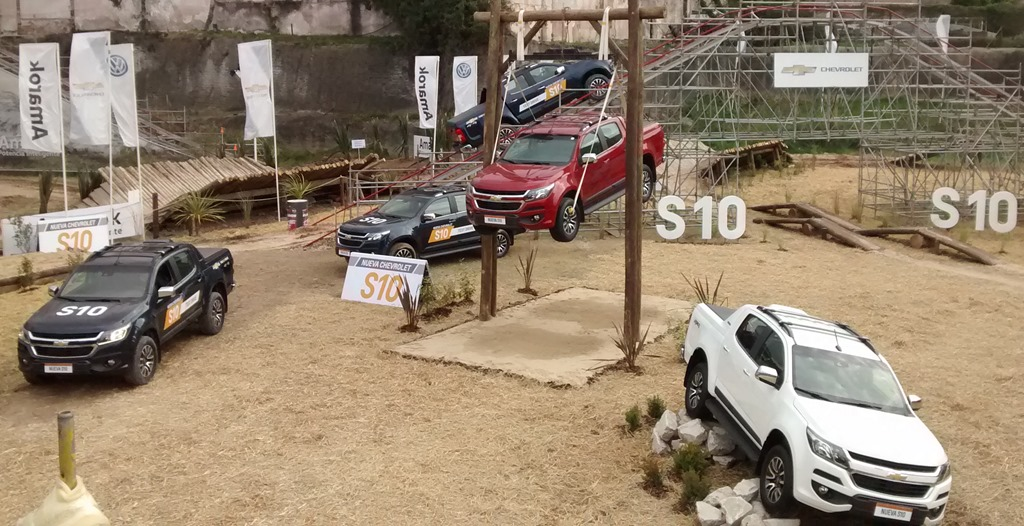 Rural Chevrolet (2)