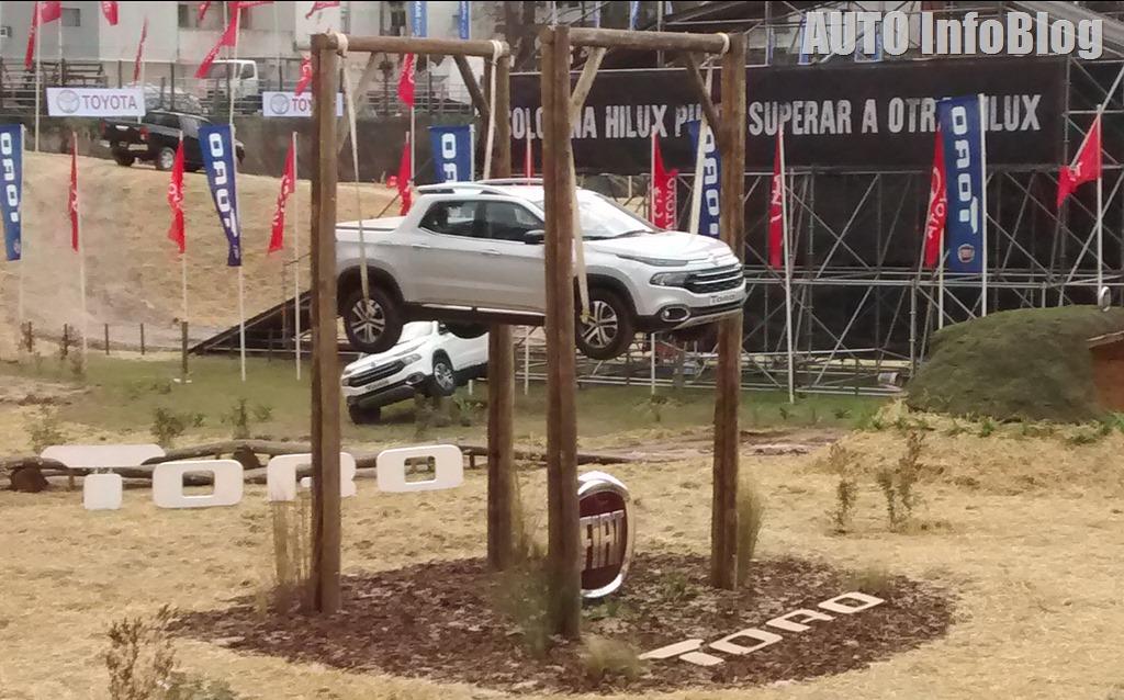 Rural Fiat (2)