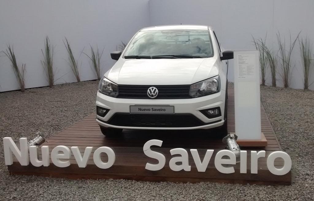 Rural Volkswagen (5)