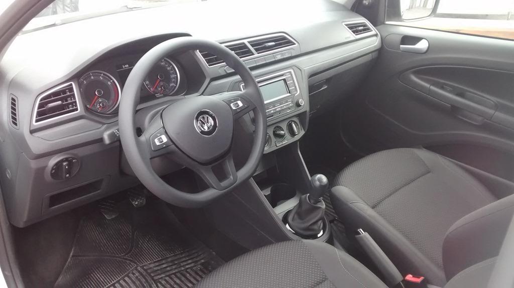 Rural Volkswagen (6)
