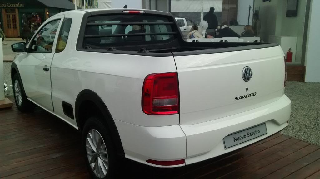 Rural Volkswagen (7)