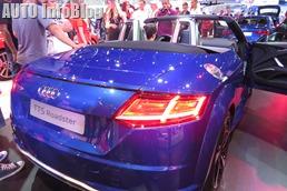 Audi -San pablo 2016 (14)