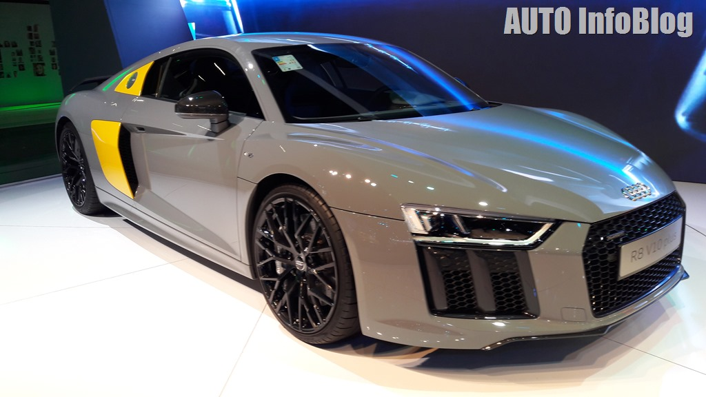 Audi - San pablo 2016 (25)