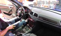 Audi -San pablo 2016 (35)
