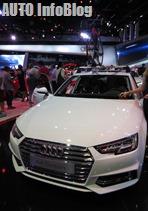 Audi -San pablo 2016 (48)