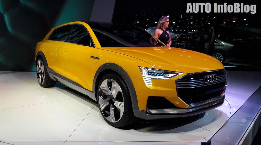 Audi - San pablo 2016 (5)