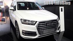 Audi - San pablo 2016 (51)