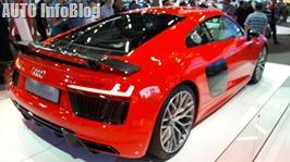 Audi -San Pablo 2016 (57)