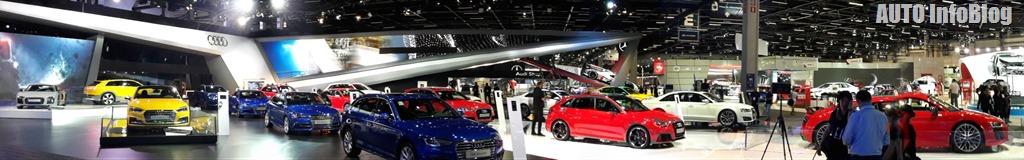 Audi - San pablo 2016 (60)