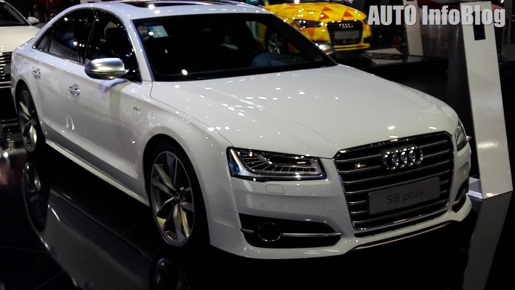 Audi - San pablo 2016 (63)