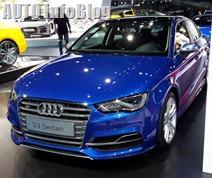 Audi - San pablo 2016 (64)