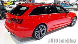 Audi - San pablo 2016 (65)