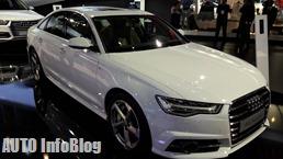 Audi - San pablo 2016 (72)
