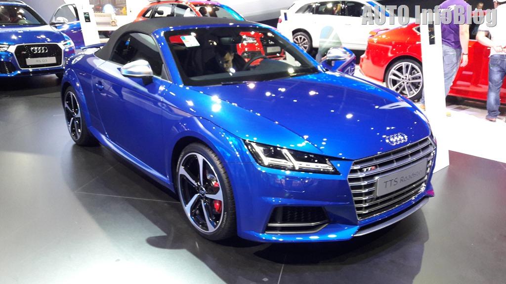 Audi - San pablo 2016 (83)
