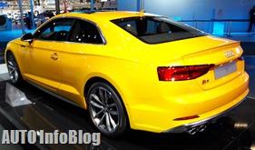 Audi - San pablo 2016 (86)