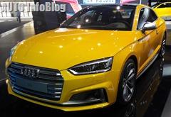 Audi - San pablo 2016 (89)